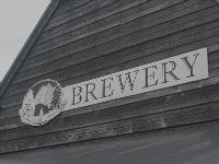 Kenai River Brewing Co.
