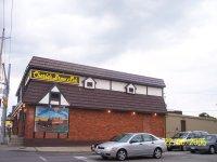 Charly's Brew Pub & Grill