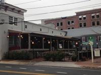 Picadilly's Brew Pub & Restaurant
