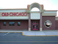 Old Chicago Pizza & Pasta