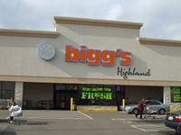 Bigg's