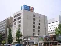 Tokyo Brewing Company