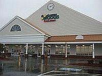 Lowes Foods #205