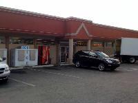 Capital City Liquor Store