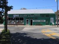 Collier's Liquor Store