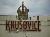 Královský Pivovar Krušovice a.s.