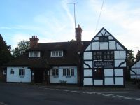 Grantley Arms, The
