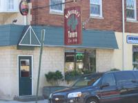 McMenamin's Tavern