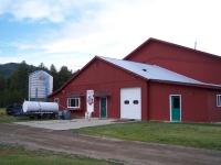 Lang Creek Brewery