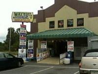 Waywood Beverage Co, Inc.