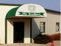 Brau Brothers Brewing Co. LLC