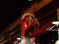 Flannery's Bar and Restaurant