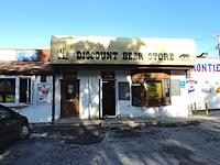 Frontier Saloon & Restaurant