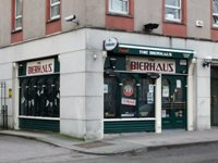 The Bierhaus
