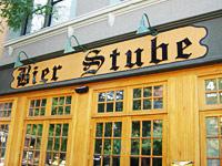 Bier Stube Bar & Grill