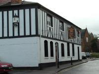 Merchants Inn, The