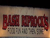 Bash Riprock's
