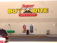 Joe Canal's Discount Liquor Mart
