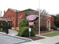 McMenamins - Chapel Pub