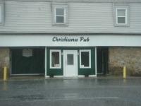 Christiana Pub