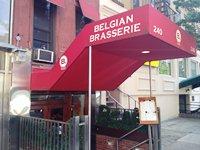 B. Cafe East
