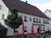 Löwenbräu Buttenheim