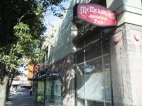 McMenamins On Broadway