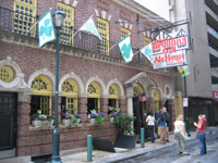 McGillin's Old Ale House