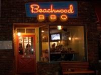 Beachwood BBQ