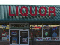 Ridgeview Liquor