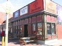 Llywelyn's Pub - Soulard