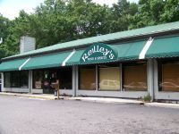 Reilley's Wine & Spirits