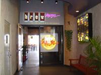 Brew Moon Restaurant & Microbrewery