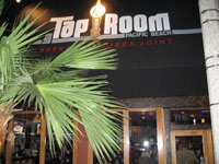 SD TapRoom