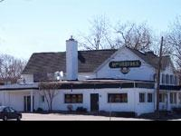 MacGregors' Grill & Tap Room - Penfield