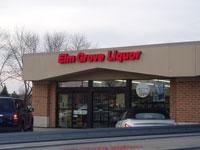 Otto's Elm Grove Liquor