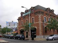 Dock Street Brewery & Restaurant