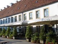 Schlosswirtschaft Oberschleißheim