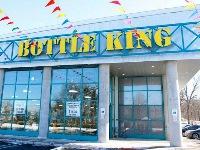 Bottle King