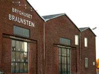 Bryghuset Braunstein