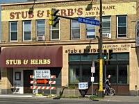 Stub & Herb's