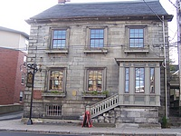 Wondrous The Henry House Halifax Ns Canada Reviews Beeradvocate Download Free Architecture Designs Scobabritishbridgeorg