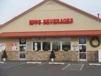 Epps Beverages Inc.