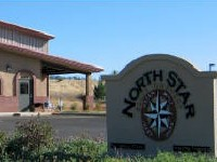 North Star Craft Brewery