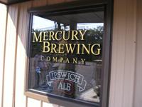 Ipswich Ale Brewery