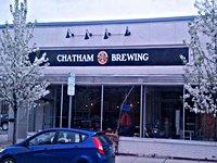 Chatham Brewing, LLC