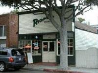 Richmond Bar & Grill
