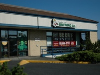 Heads Up Brewing