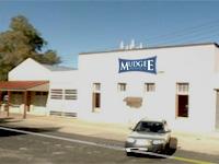 Mudgee Brewing Co