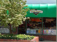 Hannah Flanagan's Pub